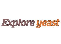 logo-logo-exploreyeast