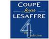 coupe-logo